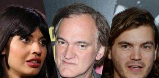 Tarantino criticato