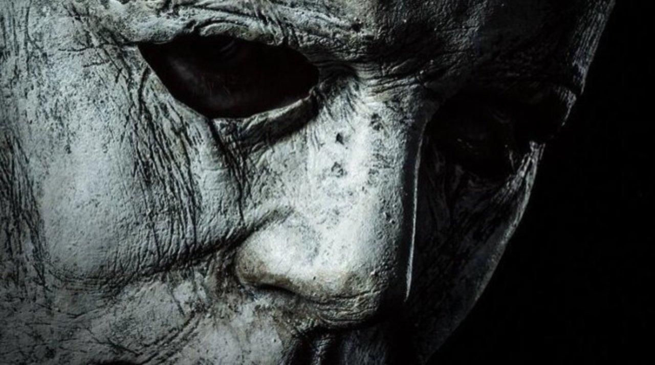 Halloween - il terrificante ritorno di Michael Myers nel trailer del nuovo film