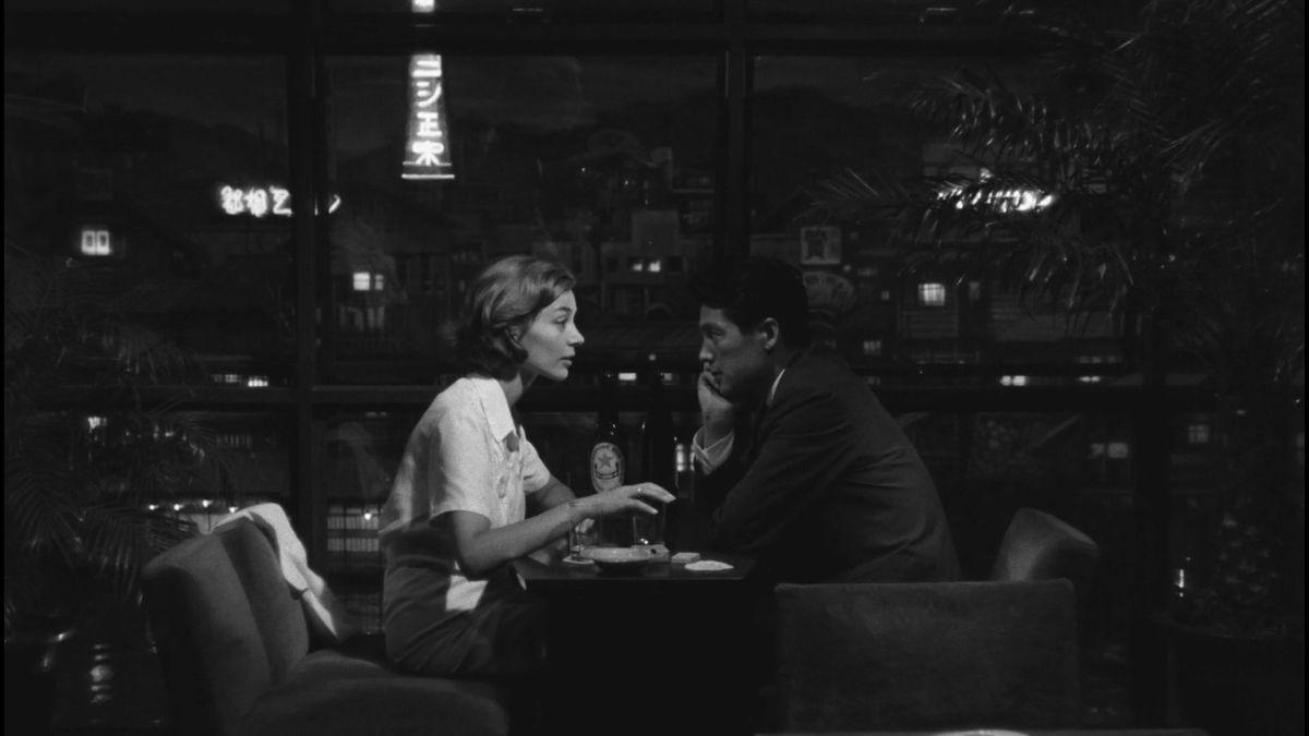 10 film d'amore atipici e controversi