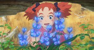 Fiore della Strega