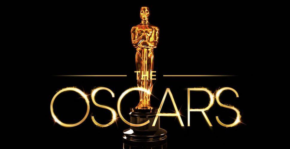 Premi Oscar: Guadagnino, Rohrwacher e Bellocchio tra i giurati