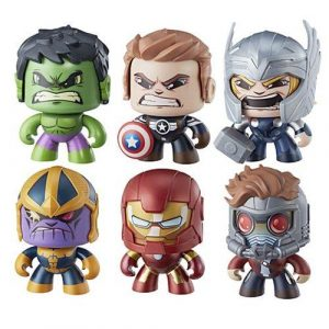 mighty muggs