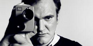 La crociata di Quentin Tarantino contro Netflix