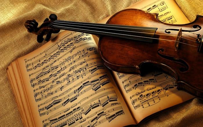10 composizioni di musica classica che conoscete bene