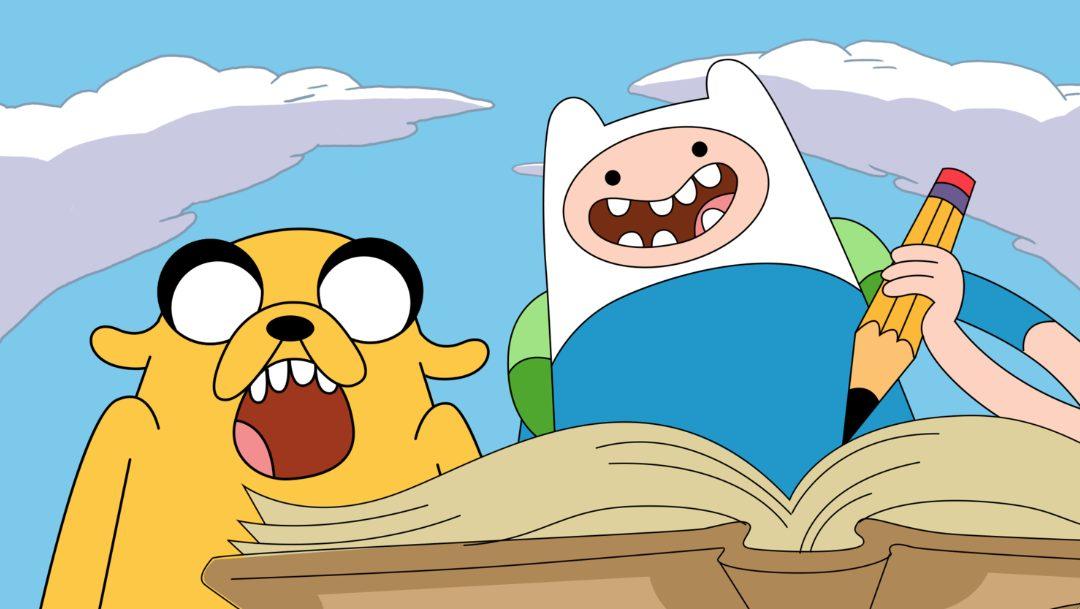 Le 10 serie occidentali animate più belle su Netflix