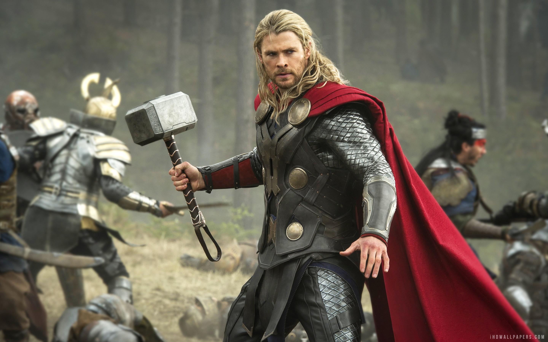 I peggiori film di supereroi della nuova generazione