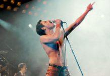 Bohemian Rhapsody, il full trailer del film [VIDEO]
