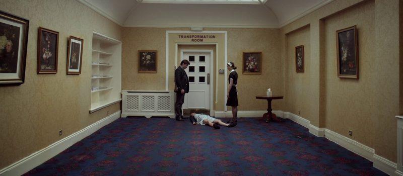 film simil-1984