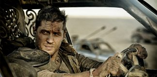 Mad Max, Tom Hardy conferma altri sequel per il franchise