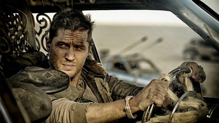 Mad Max, Tom Hardy conferma altri sequel per il franchise