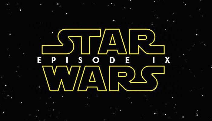 Star Wars IX - svelato il cast dell'ultimo episodio della trilogia