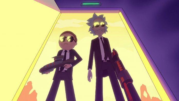 I cartoni animati più belli su Netflix