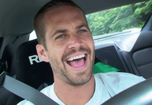 I Am Paul Walker: il trailer del documentario dedicato a Paul Walker
