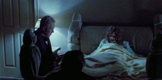 l'esorcista migliori film horror della storia