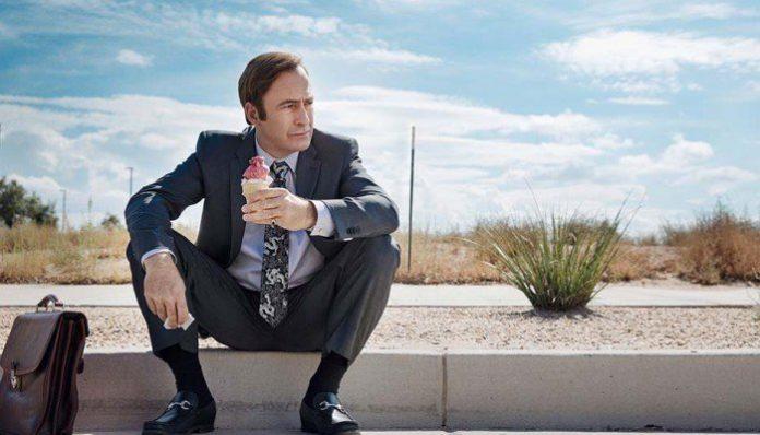 Better Call Saul potrebbe sopravvivere a Breaking Bad