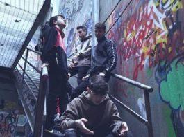 Rap di Bari