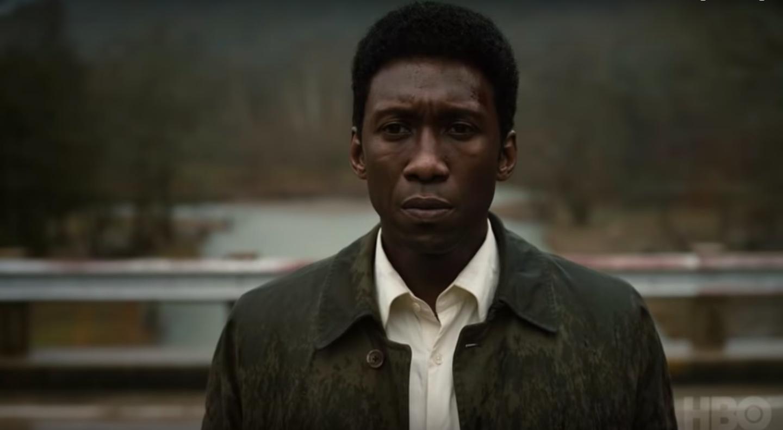 'True Detective', il trailer della terza stagione