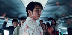 Train To Busan: il regista Yeon Sang-ho conferma il sequel