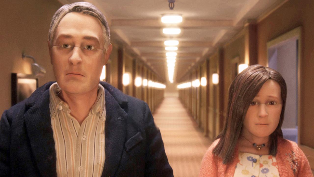 8 film sulle crisi esistenziali