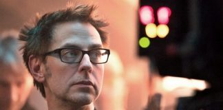 Svolta James Gunn: la Marvel tenta di convincer la Disney