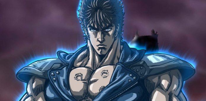 Ken il guerriero - La leggenda di Hokuto torna al cinema, ecco il trailer [VIDEO]