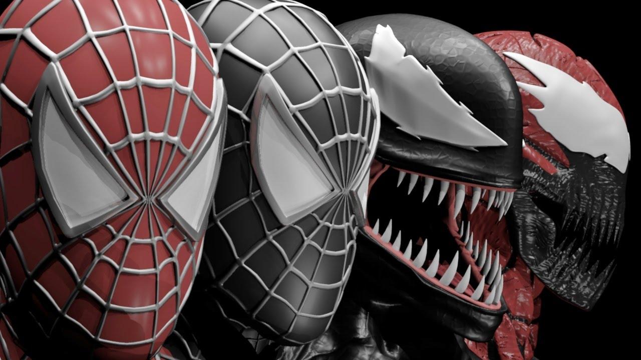 Jackpot: nuovo film in sviluppo per il Sony Marvel Universe