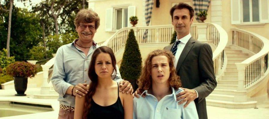 migliori film italiani lascimmiapensa.com