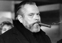 The Other Side of the Wind: online il trailer del film di Orson Welles mai completato