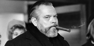 The Other Side of the Wind: online il trailer del film di Orson Welles mai completato