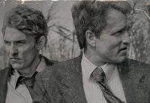 True Detective 3, il cast svela nuovi dettagli