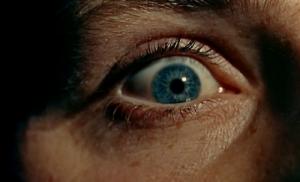 L'occhio che uccide