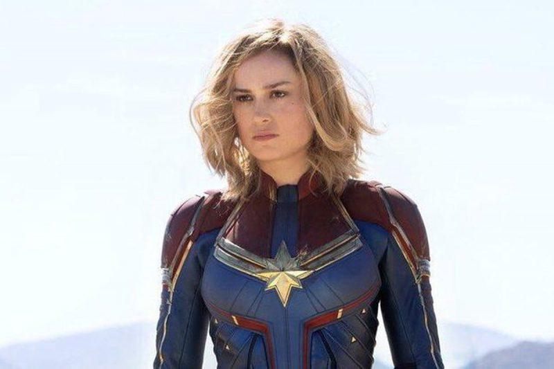 nero vedova Marvel sesso