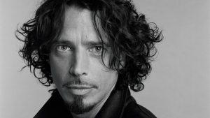 Chris Cornell: cofanetto postumo