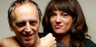 Dario Argento Bennett