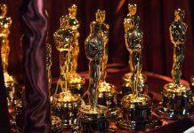 Oscar: ecco i 21 titoli italiani per la candidatura a miglior film straniero