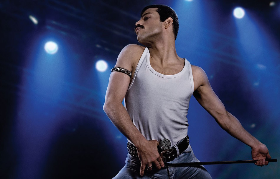 Bohemian Rhapsody, Rami Malek ribatte alle polemiche su Mercury, AIDS e sessualità