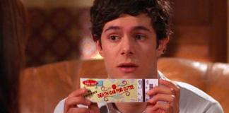 Seth Cohen amava i Death Cab for Cutie. E aveva ragione!