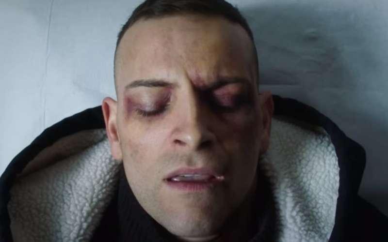 Il film della settimana: Sulla mia pelle