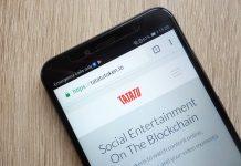 TaTaTu la piattaforma blockchain che ti premia per guardare contenuti online.