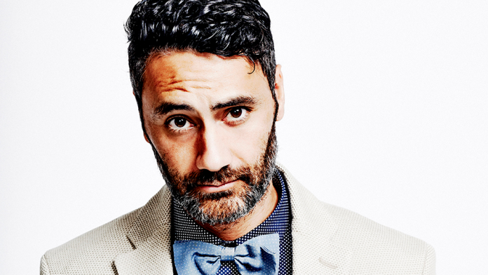 Taika Waititi: la Hollywood contemporanea ha esaurito le idee