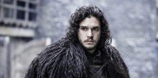 Kit Harington come Jon Snow, ecco tutte le volte in cui ha rischiato di morire