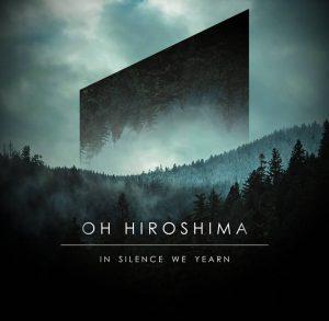 Oh Hiroshima