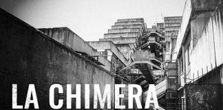La Chimera - Un cortometraggio che mostra la realtà delle Vele di Scampia