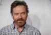 Bryan Cranston vorrebbe interpretare un celebre villain dei cinecomics