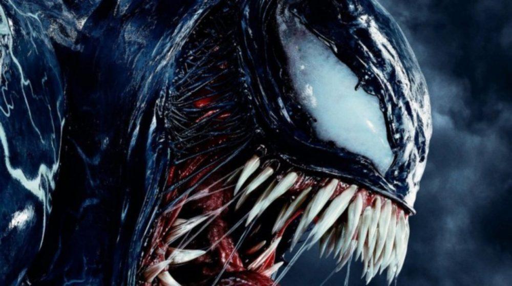 Venom: Recensione, il film con Tom Hardy da vedere senza troppe pretese