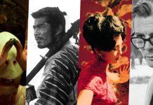 100 migliori film
