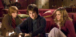 Harry Potter, black friday, amazon, offerte