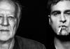 Herzog salvò Joaquin Phoenix