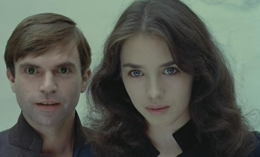 I 10 film migliori sul tema del doppio