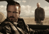 Film Breaking Bad Aaron Paul